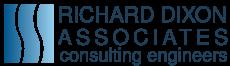 Richard Dixon Associates
