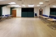 Palmerstown Community Centre