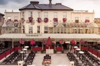 Martello Hotel