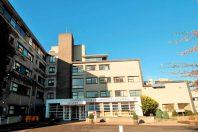 Mount Carmel Community Hospital