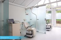Dental Surgery Northumberland Road